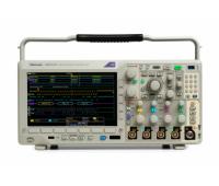 Комбинированный осциллограф Tektronix MDO3014