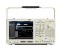 Генератор сигналов произвольной формы Tektronix AWG4162