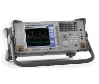 Анализатор спектра Agilent N1996A-503