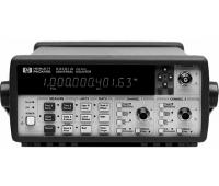 Частотомер Agilent 53131A