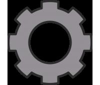 Опция изолированного внешнего аналогового контроля напряжения PSU-ISO-V для серии PSU