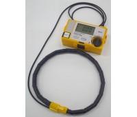 Клещи электроизмерительные и преобразователи тока MULTI FCM-100