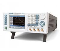 Генератор сигналов Tabor WW1281A-1