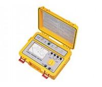 Измеритель параметров электрических сетей SEW 4183 СР