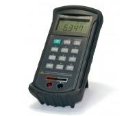 Измеритель RLC CHY Е7-22