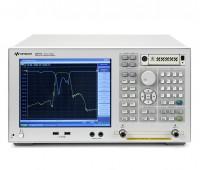 Анализатор цепей Keysight E5071C-285