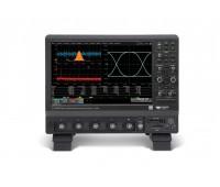 Осциллограф цифровой высокого разрешения HDO9404R-MS