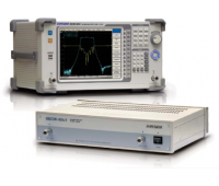 Измеритель комплексных коэффициентов передачи и отражения Обзор-804