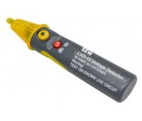 Бесконтактный индикатор напряжения LVD-15