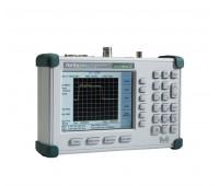 Анализатор спектра Anritsu MS2711D