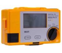 Измеритель параметров электрических сетей MULTI MIS-PV1