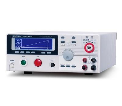 Пробойная установка многофункциональная GW Instek GPT-79601