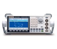 Генератор сигналов специальной формы GW Instek AFG-73051
