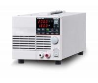 Программируемый гибридный источник питания постоянного тока PLR7 60-12