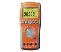 Мультиметр APPA 505