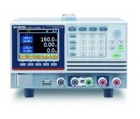Программируемый импульсный источник питания постоянного тока PSB7 1800M