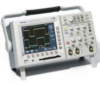 Осциллограф Tektronix TDS3032C