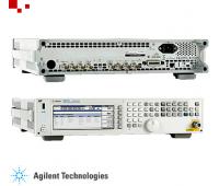 Генератор сигналов Agilent N5183B-540