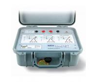 Измеритель электробезопасности IMP57