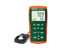 Измеритель освещенности Extech EA33