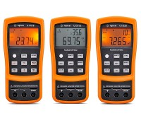Ручной измеритель емкости и RLC Agilent U1731B