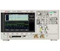 Осциллограф Agilent MSOX3102A