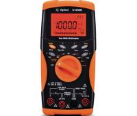 Мультиметр Agilent U1242B