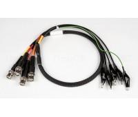 4-х проводный кабель 1EV1505