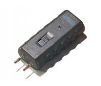 Термодатчик- насадка APPA 11
