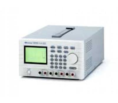 Программируемый источник питания GW Instek PST-3202/G