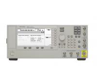 Генератор высокочастотный Agilent E8257D-521