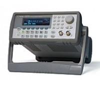Генератор сигналов специальной формы Agilent 33220A