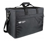 Мягкая сумка HDO4K-SOFTCASE