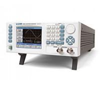 Генератор сигналов Tabor WW2571A-1