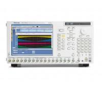 Генератор сигналов произвольной формы Tektronix AWG5012C