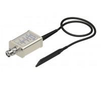 Активный высокоомный пробник 1 ГГц TETRIS1000