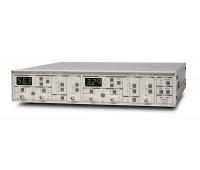 Фильтр программируемый SRSYS SR650