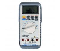 Мультиметр APPA 109N (USB)