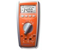 Мультиметр APPA 97II