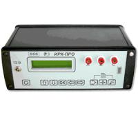 Телекоммуникационное оборудование ИРК-ПРО 7.4