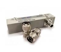 Комплект аксессуаров для измерения КСВН и коэффициента затухания RB3X20