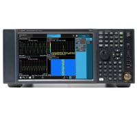 Анализатор сигналов EXA Agilent N9010B