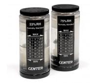 Стандарт влажности Center 75%RH (для Center 310-315)