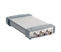USB осциллограф Agilent U2702A