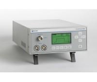 Измеритель ВЧ мощности/напряжения Boonton 4531/4532