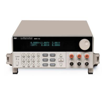 Программируемый источник питания постоянного тока АКИП-1142/1