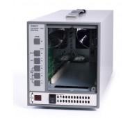 Шасси нагрузок электронных программируемых 3302C + GPIB