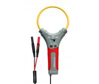 Преобразователь тока APPA sFlex-10T