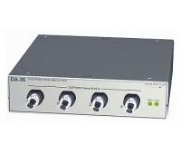 Система распределения частот Pendulum DA-36-10M