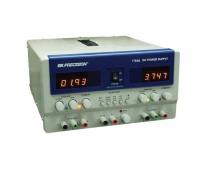Источник питания постоянного тока BK PRECISION BK1760A